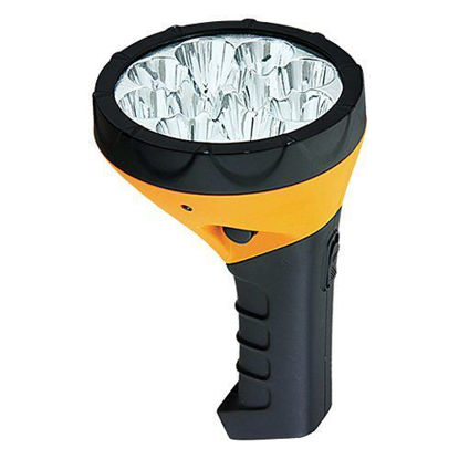 Picture of Firefly 12 LED Mega Torch Lamp EEL545