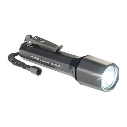 Picture of 2010 Pelican- SabreLite™ Flashlight