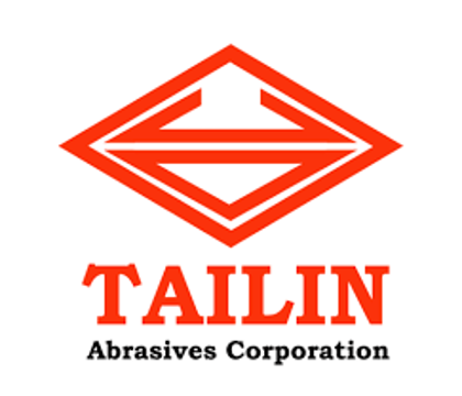 Picture for manufacturer Tailin