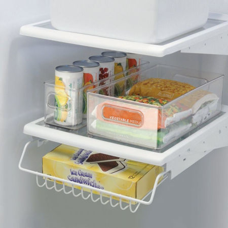 Picture for category Home & Kitchen Organizers