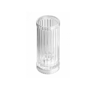 Picture of Interdesign Alston Tumbler - Clear