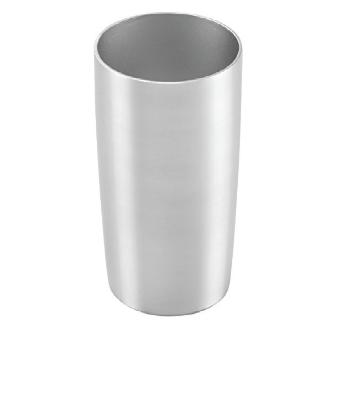 Picture of Interdesign Alumina Tumbler