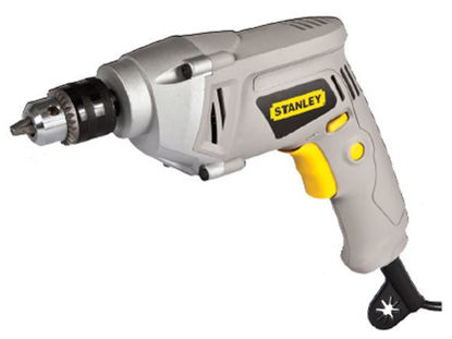 Picture of Stanley Rotary Drill STSTDR5510