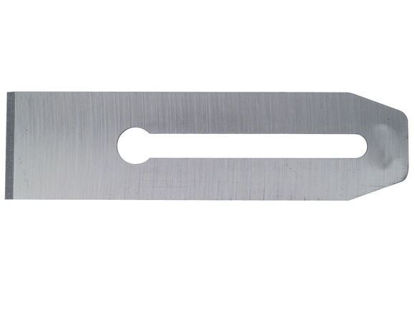 Picture of Stanley Plane Single Iron Replacement for 12003 12-312-0-11