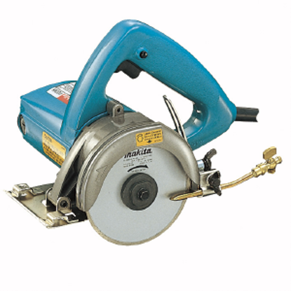 Picture of Makita Cutter 4100NH
