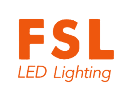 Picture for manufacturer Fsl