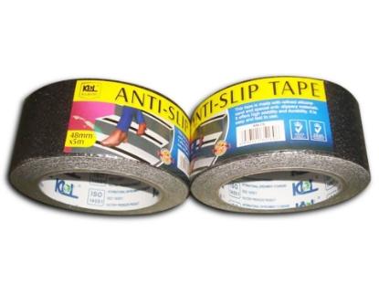 Picture of KL & LING Int Inc Anti-Slip Tap KIAN/1S