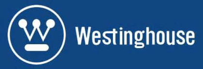 Picture for manufacturer Westinghouse