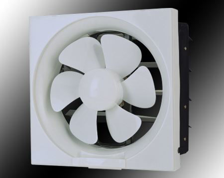 Picture for category Exhaust Fan