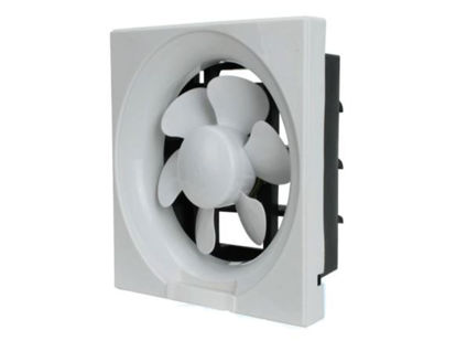Picture of Westinghouse Exhaust Fan 10 inches
