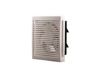 Picture of Westinghouse Exhaust Fan with grill 10 inches