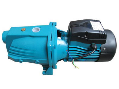 Picture of LEO Jet Pump Shallow Well CI 2 HP LOAJM150