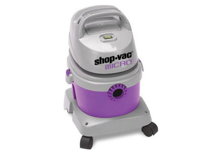 Picture of Shopvac Micro 16