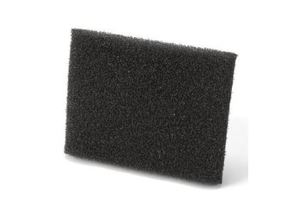 Picture of Shopvac Micro Foam Sleeve - Micro 4