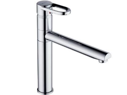 Picture of Delta Grail Series - Kitchen Faucet