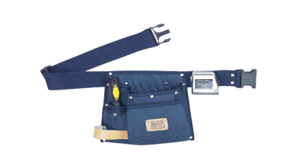 Picture of Hans 5 - Pocket Handyman´s Apron