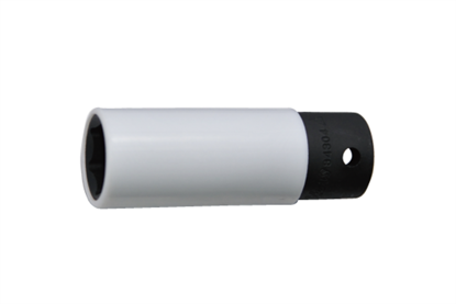 Picture of Hans Deep Impact Socket Super Deep Thin Wall - 84304P - 17MM