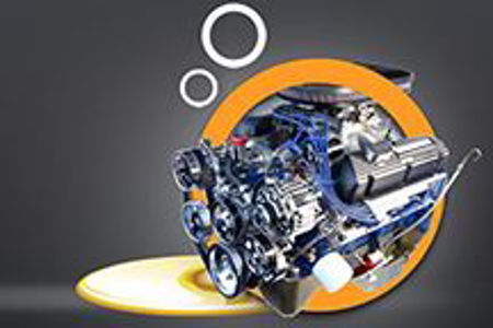 Picture for category Automotive & Engine Tester