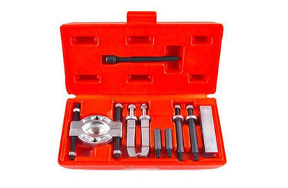 "Picture of Licota Bearing Separator Set 9/32"" - 3"" Capacity, ATB-1118"