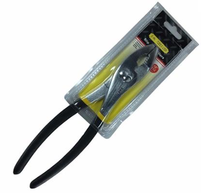 "Picture of S-Ks Tools USA 10"" Slip Joint Plier, SJ-10"