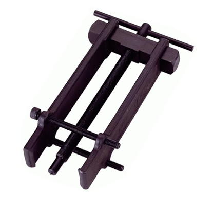 Picture of KWT AB-1 19-35mm Armature Bearing Puller (Black)