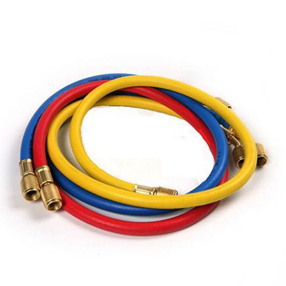 Picture of Asian First Brand  CT-336 Charging Hose 36""