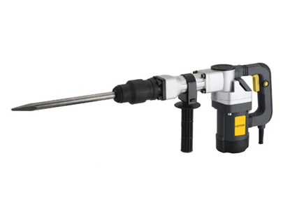 Picture of Lotus LTDH0650K SDS Max Demolition Hammer