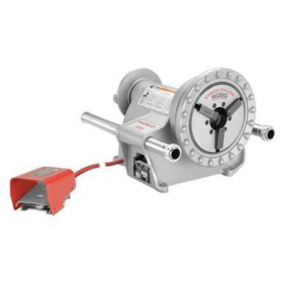 Picture of Ridgid  Power Drive Model 300