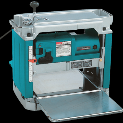 Picture of Makita Planer 2012NB