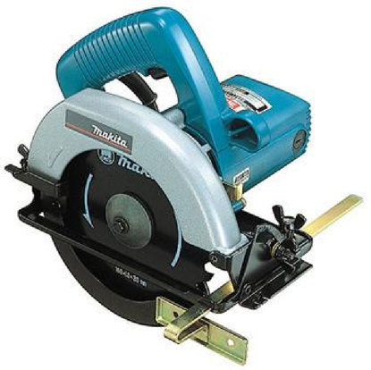 Picture of Makita 5600NB Circular Saw
