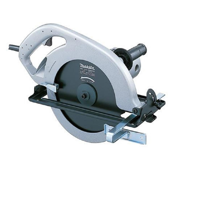 Picture of Makita 5201N Circular Saw