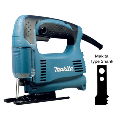 Picture of Makita 4326M Jigsaw Fixed Speed