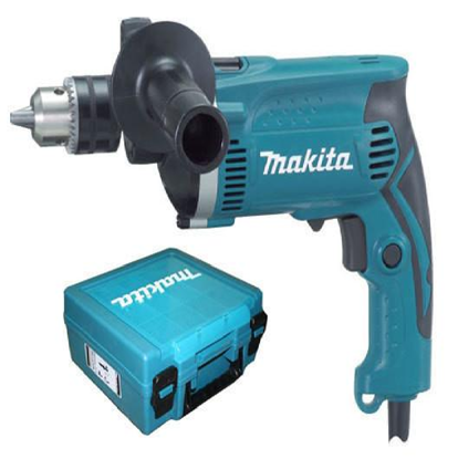"""Picture of Makita Hammer Drill 5/8""""  HP1630K"""