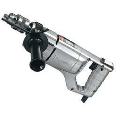 Picture of Makita Hammer Drill 8420V