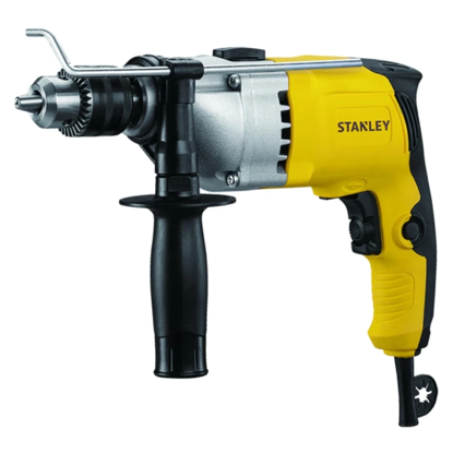 Picture of Stanley Impact Drill STSTDH7213