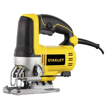 Picture of Stanley Jigsaw  STSTEL345