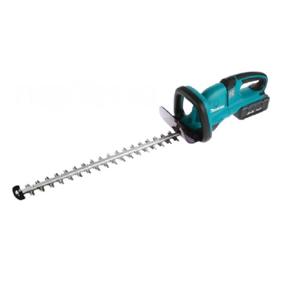 Picture of Makita Hedge Trimmer UH650DWB