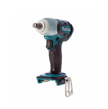 Picture of Makita Cordless Impact Wrench DTW251Z