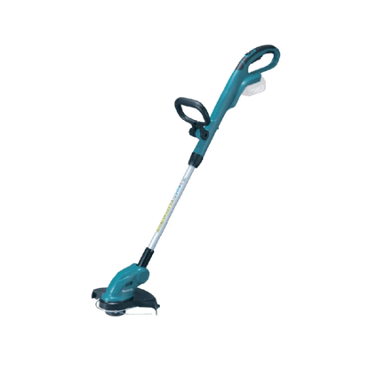 Picture of Makita Cordless String Trimmer DUR181Z