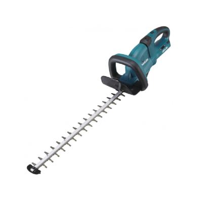 Picture of Makita Cordless Hedge Trimmer DUH651RF2