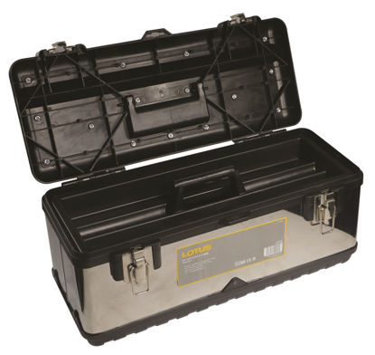 """Picture of Lotus LTTB006 Tool Box SS 18"""""""