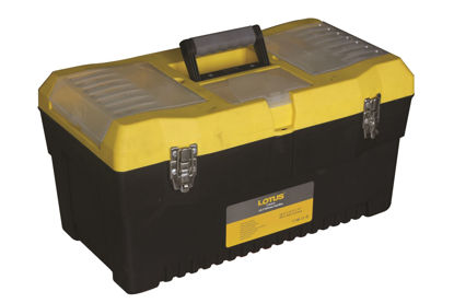 """Picture of Lotus LTB3029 Tool Box 24"""""""