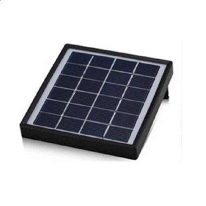 Picture of Firefly Solar Panels (for Emergency Lamps) FSP02/9
