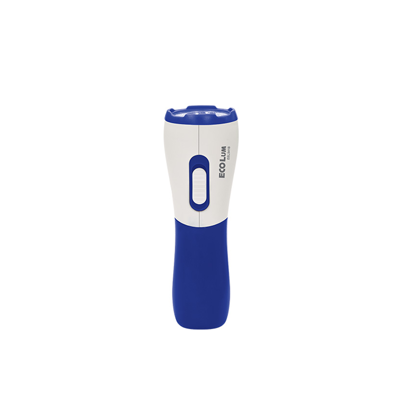 Picture of Firefly Handy Torch Light EEL541B (Blue)