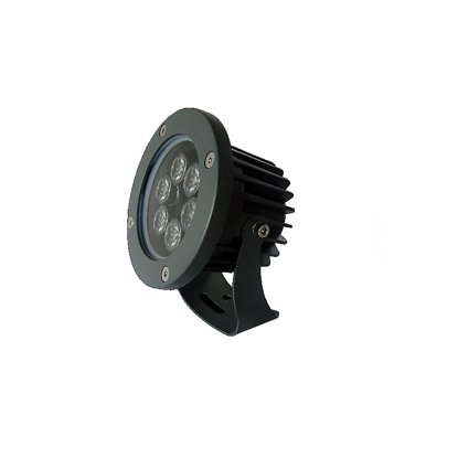 Picture of Firefly Led Spotlight EGL103WW