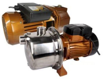 Picture of Powerhouse Jet Pump PHCOJET100L