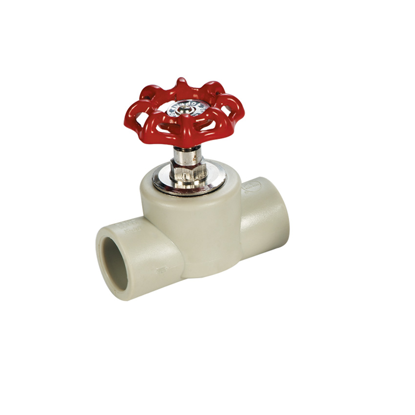 Picture of Royu Gate Valve RPPGV20