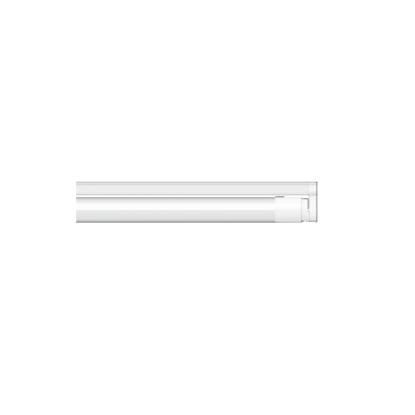 Picture of Firelfy Led Tube & Box Type Set ECBTS11/DL07