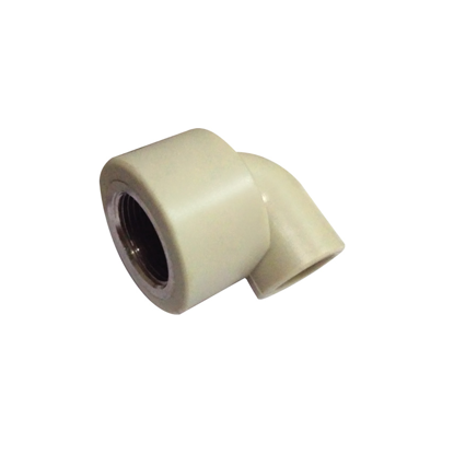 Picture of Royu Female Threaded Elbow Reducer RPPFE32x25