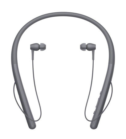 Picture for category Earphones